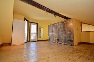 "Photo 9: 4525 W RIVER Road in Delta: Port Guichon House for sale in ""PORT GUICHON"" (Ladner)  : MLS®# R2489092"