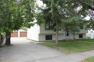Photo 2: 5016 51 Street: Mannville House for sale : MLS®# E4211085