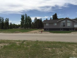 Photo 4: 136 Tower Way in Montmartre: Lot/Land for sale : MLS®# SK824611