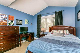 Photo 28: 5003 210 Street in Edmonton: Zone 58 House for sale : MLS®# E4214116