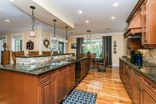 Photo 7: 5003 210 Street in Edmonton: Zone 58 House for sale : MLS®# E4214116