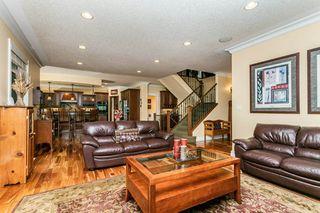 Photo 18: 5003 210 Street in Edmonton: Zone 58 House for sale : MLS®# E4214116