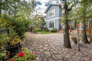 Photo 46: 5003 210 Street in Edmonton: Zone 58 House for sale : MLS®# E4214116