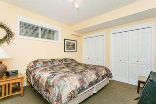 Photo 35: 5003 210 Street in Edmonton: Zone 58 House for sale : MLS®# E4214116