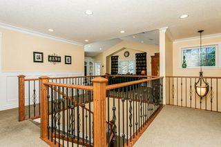 Photo 20: 5003 210 Street in Edmonton: Zone 58 House for sale : MLS®# E4214116
