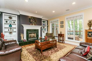 Photo 17: 5003 210 Street in Edmonton: Zone 58 House for sale : MLS®# E4214116