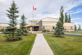 Photo 45: 5003 210 Street in Edmonton: Zone 58 House for sale : MLS®# E4214116