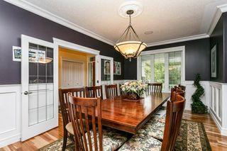 Photo 19: 5003 210 Street in Edmonton: Zone 58 House for sale : MLS®# E4214116