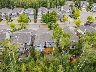 Photo 3: 5003 210 Street in Edmonton: Zone 58 House for sale : MLS®# E4214116