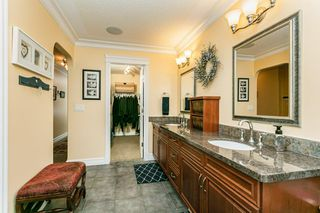 Photo 25: 5003 210 Street in Edmonton: Zone 58 House for sale : MLS®# E4214116