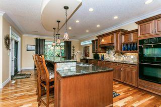 Photo 10: 5003 210 Street in Edmonton: Zone 58 House for sale : MLS®# E4214116
