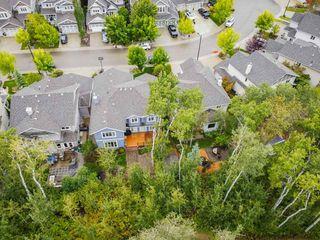 Photo 43: 5003 210 Street in Edmonton: Zone 58 House for sale : MLS®# E4214116