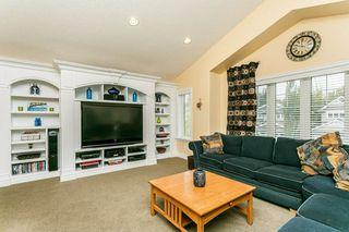 Photo 22: 5003 210 Street in Edmonton: Zone 58 House for sale : MLS®# E4214116