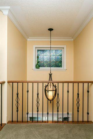 Photo 21: 5003 210 Street in Edmonton: Zone 58 House for sale : MLS®# E4214116