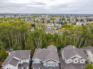 Photo 37: 5003 210 Street in Edmonton: Zone 58 House for sale : MLS®# E4214116