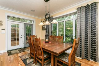 Photo 11: 5003 210 Street in Edmonton: Zone 58 House for sale : MLS®# E4214116