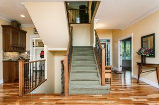 Photo 6: 5003 210 Street in Edmonton: Zone 58 House for sale : MLS®# E4214116