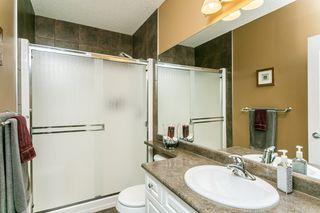 Photo 36: 5003 210 Street in Edmonton: Zone 58 House for sale : MLS®# E4214116