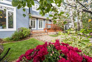 Photo 39: 5003 210 Street in Edmonton: Zone 58 House for sale : MLS®# E4214116