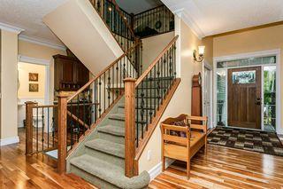 Photo 5: 5003 210 Street in Edmonton: Zone 58 House for sale : MLS®# E4214116