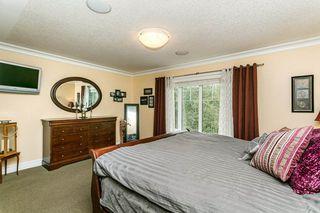 Photo 23: 5003 210 Street in Edmonton: Zone 58 House for sale : MLS®# E4214116