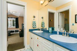 Photo 30: 5003 210 Street in Edmonton: Zone 58 House for sale : MLS®# E4214116
