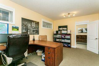 Photo 34: 5003 210 Street in Edmonton: Zone 58 House for sale : MLS®# E4214116