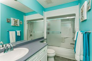 Photo 27: 5003 210 Street in Edmonton: Zone 58 House for sale : MLS®# E4214116