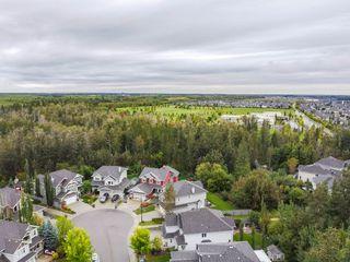 Photo 4: 5003 210 Street in Edmonton: Zone 58 House for sale : MLS®# E4214116
