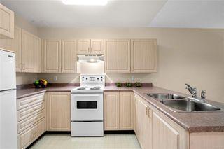 Photo 8: 209 1485 Garnet Rd in : SE Cedar Hill Condo for sale (Saanich East)  : MLS®# 855802