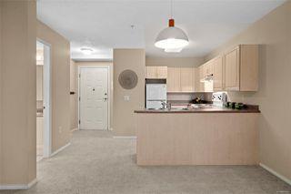 Photo 10: 209 1485 Garnet Rd in : SE Cedar Hill Condo for sale (Saanich East)  : MLS®# 855802