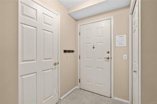 Photo 14: 209 1485 Garnet Rd in : SE Cedar Hill Condo for sale (Saanich East)  : MLS®# 855802