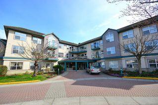Photo 17: 209 1485 Garnet Rd in : SE Cedar Hill Condo for sale (Saanich East)  : MLS®# 855802