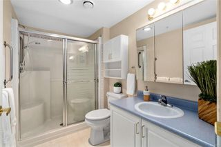 Photo 12: 209 1485 Garnet Rd in : SE Cedar Hill Condo for sale (Saanich East)  : MLS®# 855802