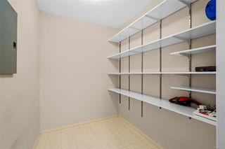 Photo 13: 209 1485 Garnet Rd in : SE Cedar Hill Condo for sale (Saanich East)  : MLS®# 855802