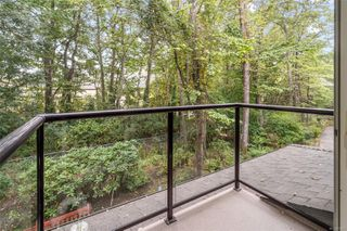 Photo 11: 209 1485 Garnet Rd in : SE Cedar Hill Condo for sale (Saanich East)  : MLS®# 855802