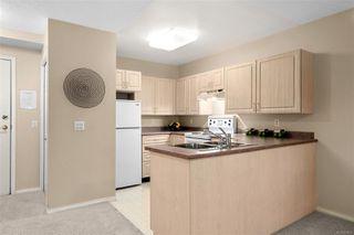 Photo 9: 209 1485 Garnet Rd in : SE Cedar Hill Condo for sale (Saanich East)  : MLS®# 855802