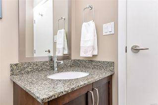 Photo 23: 605 788 Humboldt St in : Vi Downtown Condo for sale (Victoria)  : MLS®# 857154