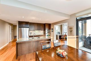 Photo 7: 605 788 Humboldt St in : Vi Downtown Condo for sale (Victoria)  : MLS®# 857154