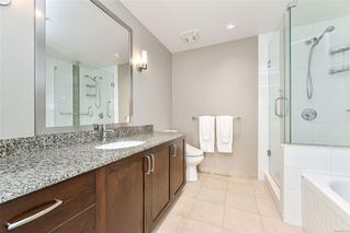 Photo 19: 605 788 Humboldt St in : Vi Downtown Condo for sale (Victoria)  : MLS®# 857154