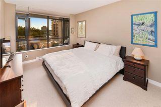 Photo 13: 605 788 Humboldt St in : Vi Downtown Condo for sale (Victoria)  : MLS®# 857154