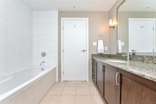 Photo 16: 605 788 Humboldt St in : Vi Downtown Condo for sale (Victoria)  : MLS®# 857154