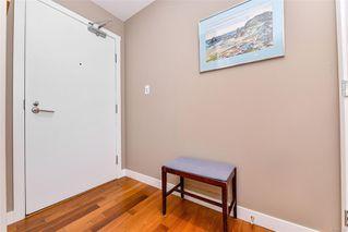 Photo 26: 605 788 Humboldt St in : Vi Downtown Condo for sale (Victoria)  : MLS®# 857154