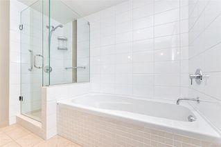 Photo 18: 605 788 Humboldt St in : Vi Downtown Condo for sale (Victoria)  : MLS®# 857154