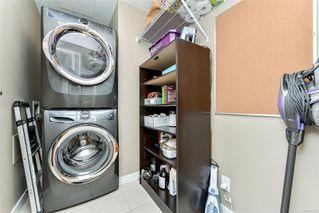 Photo 24: 605 788 Humboldt St in : Vi Downtown Condo for sale (Victoria)  : MLS®# 857154