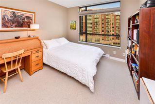 Photo 21: 605 788 Humboldt St in : Vi Downtown Condo for sale (Victoria)  : MLS®# 857154