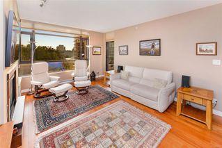 Photo 25: 605 788 Humboldt St in : Vi Downtown Condo for sale (Victoria)  : MLS®# 857154