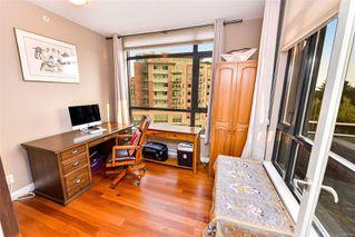 Photo 11: 605 788 Humboldt St in : Vi Downtown Condo for sale (Victoria)  : MLS®# 857154
