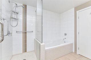 Photo 17: 605 788 Humboldt St in : Vi Downtown Condo for sale (Victoria)  : MLS®# 857154