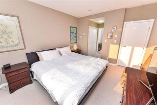Photo 14: 605 788 Humboldt St in : Vi Downtown Condo for sale (Victoria)  : MLS®# 857154